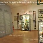 museo scuola alpina guardia di finanza predazzo ph predazzoblog15 150x150 Il Museo della Scuola Alpina Guardia di Finanza di Predazzo