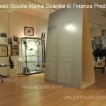 museo scuola alpina guardia di finanza predazzo ph predazzoblog16 150x150 Il Museo della Scuola Alpina Guardia di Finanza di Predazzo