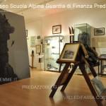 museo scuola alpina guardia di finanza predazzo ph predazzoblog19 150x150 Il Museo della Scuola Alpina Guardia di Finanza di Predazzo