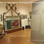 museo scuola alpina guardia di finanza predazzo ph predazzoblog2 150x150 Il Museo della Scuola Alpina Guardia di Finanza di Predazzo