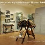 museo scuola alpina guardia di finanza predazzo ph predazzoblog20 150x150 Il Museo della Scuola Alpina Guardia di Finanza di Predazzo