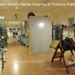museo scuola alpina guardia di finanza predazzo ph predazzoblog21 150x150 Il Museo della Scuola Alpina Guardia di Finanza di Predazzo
