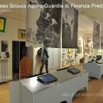 museo scuola alpina guardia di finanza predazzo ph predazzoblog28 150x150 Il Museo della Scuola Alpina Guardia di Finanza di Predazzo