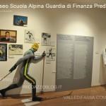museo scuola alpina guardia di finanza predazzo ph predazzoblog29 150x150 Il Museo della Scuola Alpina Guardia di Finanza di Predazzo
