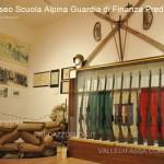 museo scuola alpina guardia di finanza predazzo ph predazzoblog3 150x150 Il Museo della Scuola Alpina Guardia di Finanza di Predazzo