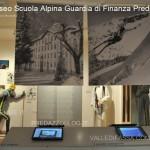 museo scuola alpina guardia di finanza predazzo ph predazzoblog30 150x150 Il Museo della Scuola Alpina Guardia di Finanza di Predazzo