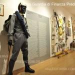 museo scuola alpina guardia di finanza predazzo ph predazzoblog31 150x150 Il Museo della Scuola Alpina Guardia di Finanza di Predazzo
