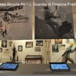 museo scuola alpina guardia di finanza predazzo ph predazzoblog32 150x150 Il Museo della Scuola Alpina Guardia di Finanza di Predazzo