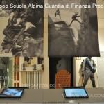 museo scuola alpina guardia di finanza predazzo ph predazzoblog36 150x150 Il Museo della Scuola Alpina Guardia di Finanza di Predazzo