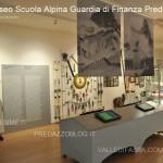 museo scuola alpina guardia di finanza predazzo ph predazzoblog37 150x150 Il Museo della Scuola Alpina Guardia di Finanza di Predazzo