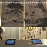 museo scuola alpina guardia di finanza predazzo ph predazzoblog38 150x150 Il Museo della Scuola Alpina Guardia di Finanza di Predazzo