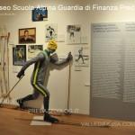 museo scuola alpina guardia di finanza predazzo ph predazzoblog39 150x150 Il Museo della Scuola Alpina Guardia di Finanza di Predazzo