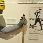 museo scuola alpina guardia di finanza predazzo ph predazzoblog41 150x150 Il Museo della Scuola Alpina Guardia di Finanza di Predazzo
