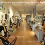 museo scuola alpina guardia di finanza predazzo ph predazzoblog43 150x150 Il Museo della Scuola Alpina Guardia di Finanza di Predazzo