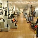 museo scuola alpina guardia di finanza predazzo ph predazzoblog44 150x150 Il Museo della Scuola Alpina Guardia di Finanza di Predazzo