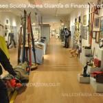 museo scuola alpina guardia di finanza predazzo ph predazzoblog45 150x150 Il Museo della Scuola Alpina Guardia di Finanza di Predazzo