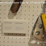museo scuola alpina guardia di finanza predazzo ph predazzoblog46 150x150 Il Museo della Scuola Alpina Guardia di Finanza di Predazzo