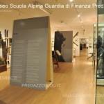 museo scuola alpina guardia di finanza predazzo ph predazzoblog48 150x150 Il Museo della Scuola Alpina Guardia di Finanza di Predazzo
