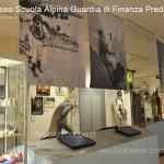 museo scuola alpina guardia di finanza predazzo ph predazzoblog49 150x150 Il Museo della Scuola Alpina Guardia di Finanza di Predazzo