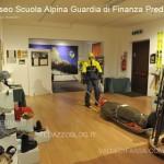 museo scuola alpina guardia di finanza predazzo ph predazzoblog50 150x150 Il Museo della Scuola Alpina Guardia di Finanza di Predazzo