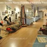 museo scuola alpina guardia di finanza predazzo ph predazzoblog51 150x150 Il Museo della Scuola Alpina Guardia di Finanza di Predazzo