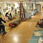 museo scuola alpina guardia di finanza predazzo ph predazzoblog52 150x150 Il Museo della Scuola Alpina Guardia di Finanza di Predazzo