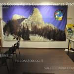 museo scuola alpina guardia di finanza predazzo ph predazzoblog54 150x150 Il Museo della Scuola Alpina Guardia di Finanza di Predazzo