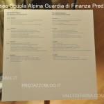 museo scuola alpina guardia di finanza predazzo ph predazzoblog58 150x150 Il Museo della Scuola Alpina Guardia di Finanza di Predazzo