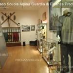 museo scuola alpina guardia di finanza predazzo ph predazzoblog6 150x150 Il Museo della Scuola Alpina Guardia di Finanza di Predazzo