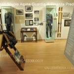 museo scuola alpina guardia di finanza predazzo ph predazzoblog61 150x150 Il Museo della Scuola Alpina Guardia di Finanza di Predazzo