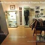 museo scuola alpina guardia di finanza predazzo ph predazzoblog62 150x150 Il Museo della Scuola Alpina Guardia di Finanza di Predazzo