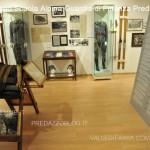 museo scuola alpina guardia di finanza predazzo ph predazzoblog63 150x150 Il Museo della Scuola Alpina Guardia di Finanza di Predazzo