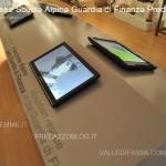 museo scuola alpina guardia di finanza predazzo ph predazzoblog66 150x150 Il Museo della Scuola Alpina Guardia di Finanza di Predazzo