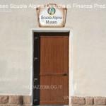 museo scuola alpina guardia di finanza predazzo ph predazzoblog68 150x150 Il Museo della Scuola Alpina Guardia di Finanza di Predazzo