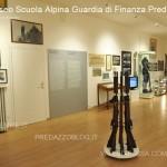 museo scuola alpina guardia di finanza predazzo ph predazzoblog8 150x150 Il Museo della Scuola Alpina Guardia di Finanza di Predazzo