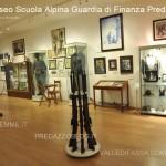 museo scuola alpina guardia di finanza predazzo ph predazzoblog9 150x150 Il Museo della Scuola Alpina Guardia di Finanza di Predazzo