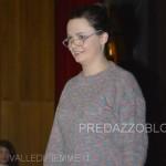 oratorio predazzo spettacolo di natale 2013 ph luca dellantonio predazzoblog1 150x150 Lo spettacolo di Natale dei ragazzi dellOratorio di Predazzo   Fotogallery