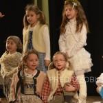 oratorio predazzo spettacolo di natale 2013 ph luca dellantonio predazzoblog10 150x150 Lo spettacolo di Natale dei ragazzi dellOratorio di Predazzo   Fotogallery