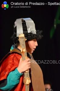 oratorio predazzo spettacolo di natale 2013 ph luca dellantonio predazzoblog102 198x300 oratorio predazzo spettacolo di natale 2013 ph luca dellantonio   predazzoblog102