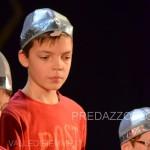 oratorio predazzo spettacolo di natale 2013 ph luca dellantonio predazzoblog110 150x150 Lo spettacolo di Natale dei ragazzi dellOratorio di Predazzo   Fotogallery