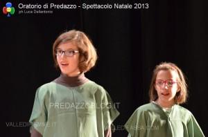 oratorio predazzo spettacolo di natale 2013 ph luca dellantonio predazzoblog116 300x198 oratorio predazzo spettacolo di natale 2013 ph luca dellantonio   predazzoblog116