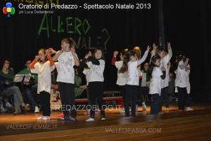 oratorio predazzo spettacolo di natale 2013 ph luca dellantonio predazzoblog117 300x200 oratorio predazzo spettacolo di natale 2013 ph luca dellantonio   predazzoblog117