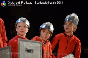 oratorio predazzo spettacolo di natale 2013 ph luca dellantonio predazzoblog121 300x198 oratorio predazzo spettacolo di natale 2013 ph luca dellantonio   predazzoblog121