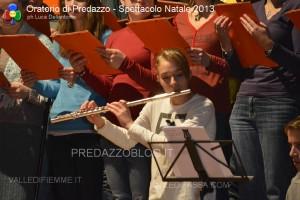 oratorio predazzo spettacolo di natale 2013 ph luca dellantonio predazzoblog136 300x200 oratorio predazzo spettacolo di natale 2013 ph luca dellantonio   predazzoblog136