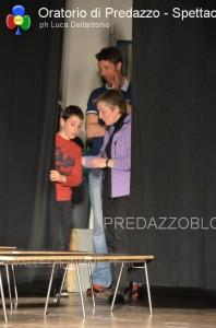 oratorio predazzo spettacolo di natale 2013 ph luca dellantonio predazzoblog140 198x300 oratorio predazzo spettacolo di natale 2013 ph luca dellantonio   predazzoblog140
