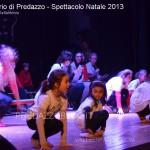 oratorio predazzo spettacolo di natale 2013 ph luca dellantonio predazzoblog143 150x150 Lo spettacolo di Natale dei ragazzi dellOratorio di Predazzo   Fotogallery