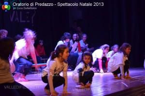 oratorio predazzo spettacolo di natale 2013 ph luca dellantonio predazzoblog143 300x198 oratorio predazzo spettacolo di natale 2013 ph luca dellantonio   predazzoblog143