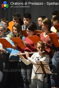 oratorio predazzo spettacolo di natale 2013 ph luca dellantonio predazzoblog145 200x300 oratorio predazzo spettacolo di natale 2013 ph luca dellantonio   predazzoblog145