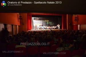 oratorio predazzo spettacolo di natale 2013 ph luca dellantonio predazzoblog149 300x198 oratorio predazzo spettacolo di natale 2013 ph luca dellantonio   predazzoblog149