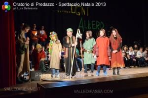 oratorio predazzo spettacolo di natale 2013 ph luca dellantonio predazzoblog158 300x198 oratorio predazzo spettacolo di natale 2013 ph luca dellantonio   predazzoblog158